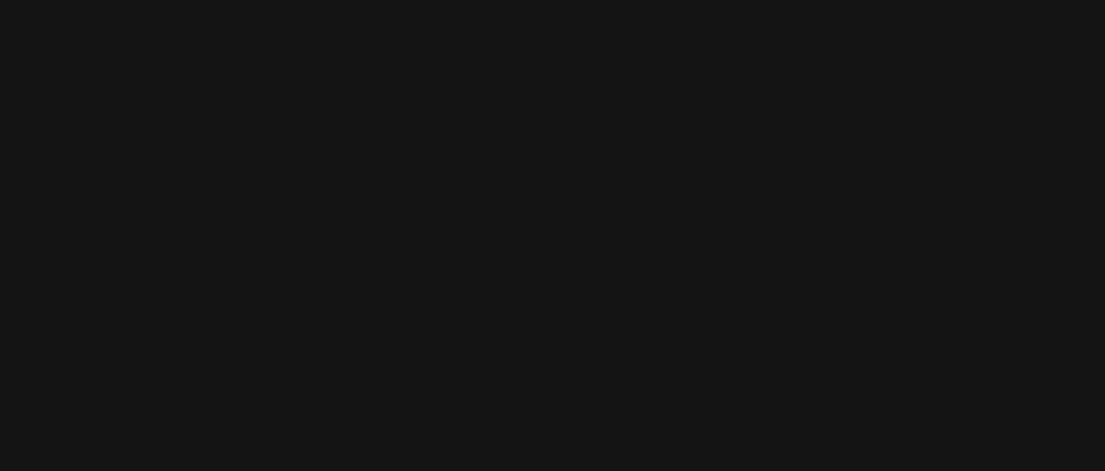 Rebl Ventures