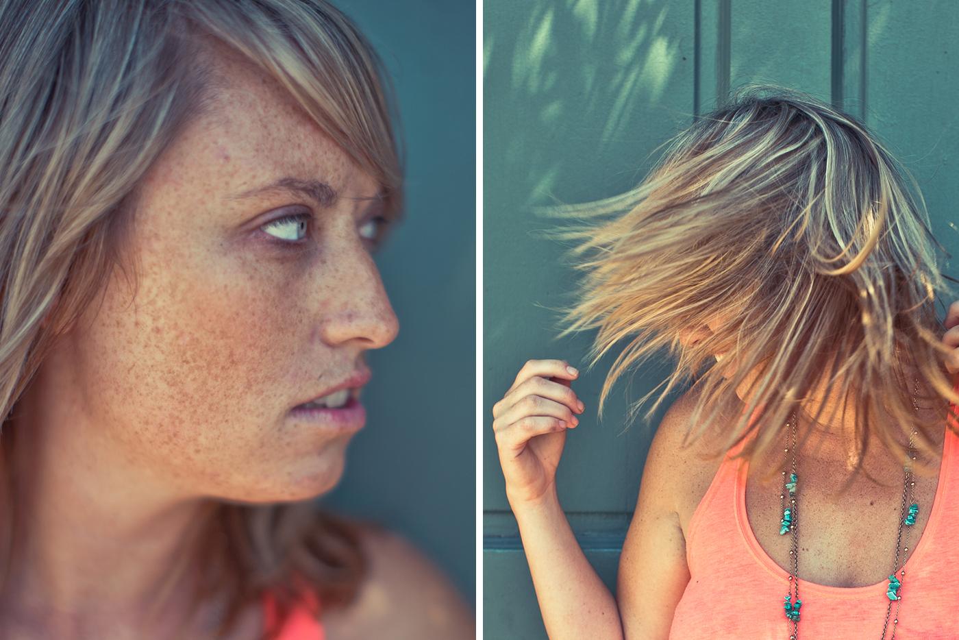 Photography - JoyHopkins-14-26