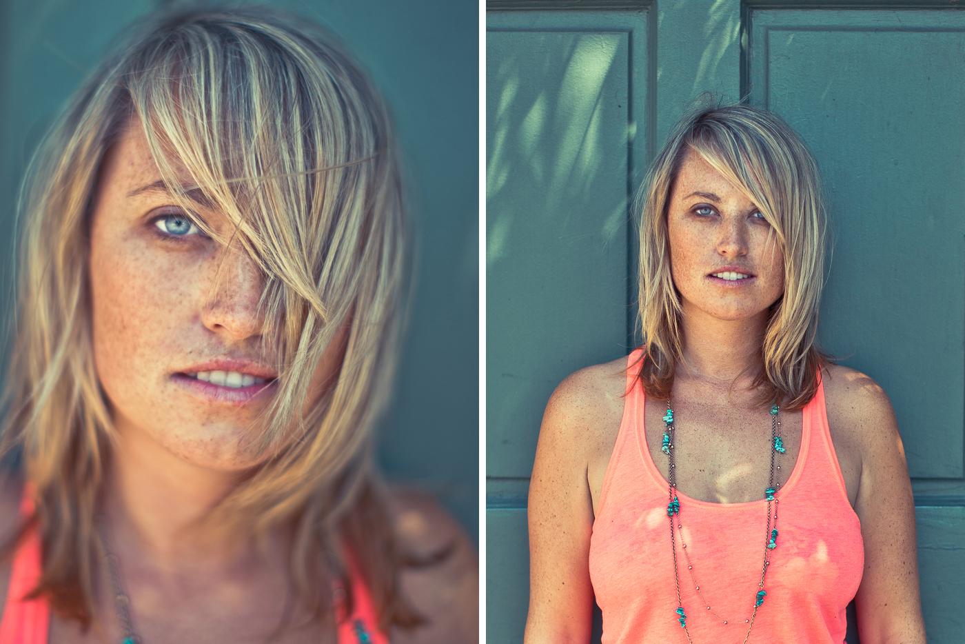 Photography - JoyHopkins-16-20