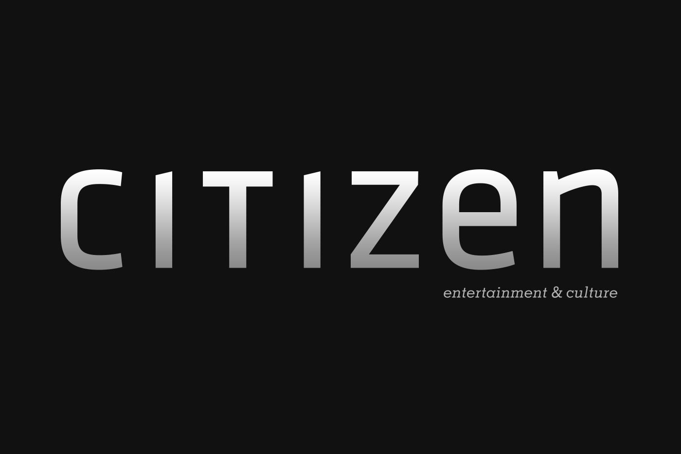 citezen-logo