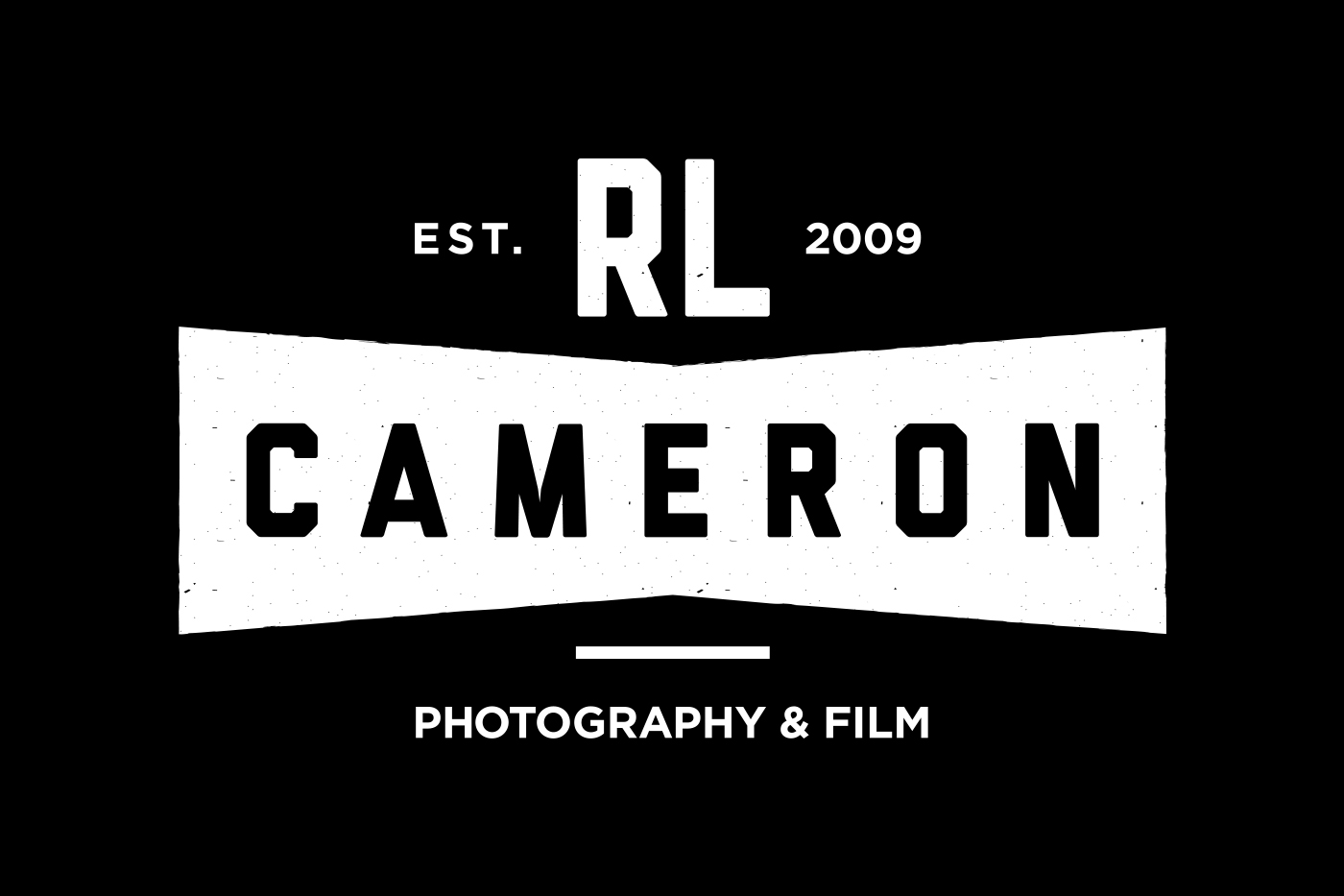 rlcameron-black